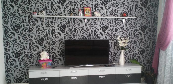 Меблирование частного дома
