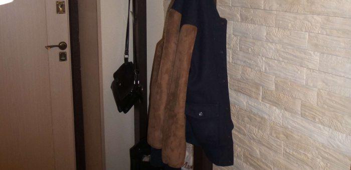 Меблирование жилой квартиры в г. Йошкар-Ола